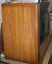 wood veneer for kitchen cabinets yeo lab com