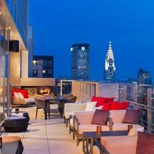 Top 10 Rooftop Bars New York Best 25 Rooftop Bars In Nyc Ideas On Pinterest Rooftop Bars Nyc