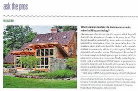 home design chesapeake views magazine landscape design chesapeake landscape and design new chesapeake