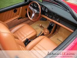 911 porsche restoration front seat restoration kit 2 seats porsche 911 964 89 93 964