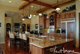 cabinets to go kent kent kitchen cabinets mocha kitchen cabinets kitchen cabinets to go