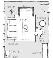 Room Floor Plan Free Children Bedroom Plan Free Children Bedroom Plan Templates Living