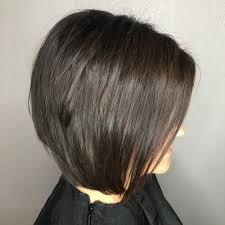 haircuts in layers 50 stunning medium layered haircuts updated for 2018