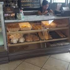 bendoiro bakery u0026 cafe bakeries 11735 sw 147th ave miami fl
