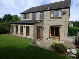properties for sale 5 bedroom detached house for sale robert court liversedge