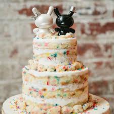 wedding cake images s3 amazonaws milkbar wp content uplo