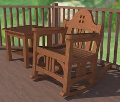 Morris Chair Plans Howtospecialist How by 110 Best Patio Chair Plans Images On Pinterest Furniture