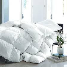 Chezmoi Collection White Goose Down Alternative Comforter Fitting Down Comforter Duvet Cover Down Comforter Vs Duvet Cover