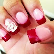 more than nails 71 photos u0026 58 reviews nail salons 2950 s