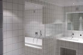 White Tile Bathroom Design Ideas White Tile Bathroom Design Ideas 100 Images White Bathroom
