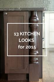 kitchen cabinets in calgary best 25 superior cabinets ideas on pinterest superior homes