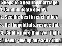 successful marriage quotes successful marriage quotes like success
