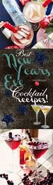 en iyi 17 fikir new years cocktails pinterest u0027te yılbaşı