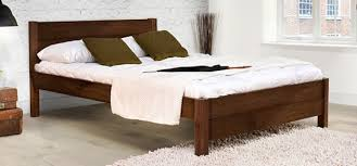 get laid beds the bed blog