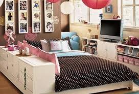 blaues schlafzimmer wohndesign 2017 cool coole dekoration blaues schlafzimmer ideen