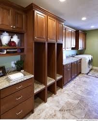 Kitchen Cabinets In Pa Custom Cabinets Hollidaysburg Pennsylvania The Cabinetree