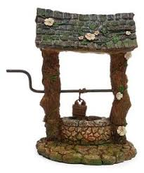 Wishing Well Garden Decor Wishing Well For Blind Lambert Gardens Portland Oregon Vintage