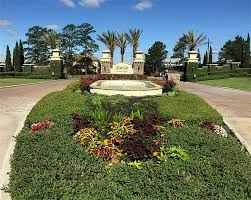 Landscaping Conroe Tx by 12370 Tramonto Drive Conroe Tx 77304 Greenwood King Properties