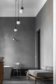 119 best interior bathroom images on pinterest bathroom ideas