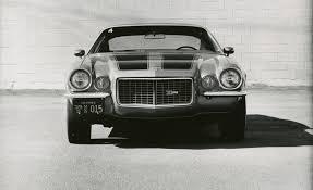 1970 chevrolet camaro z 28 road test u2013 review u2013 car and driver