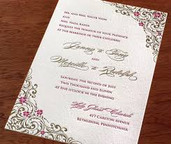 Quotes For Wedding Cards Love Quotes Wedding Invitation Homean Quotes