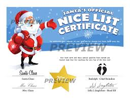 best 25 free letters from santa ideas on pinterest personalized