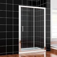 Sliding Shower Screen Doors Bifold Pivot Walk In Room Sliding Shower Door Enclosure Hinge