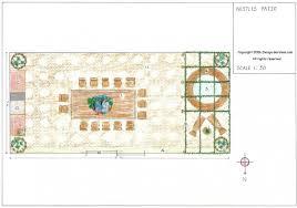 Home Garden Design Programs by Simple Garden Design Software Garden Ideas And Garden Design Free
