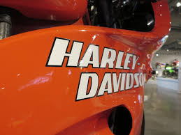 Harley Davidson Flags Oddbike Harley Davidson Vr1000 God U0027s Own Voice