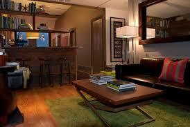 apartments divine cute interior blog lifestyle home decor best