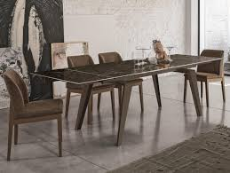 modern dining tables glass dining tables dining room furniture