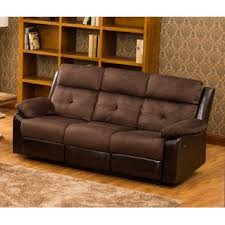 comfy sofa klaussner comfy sofa wayfair
