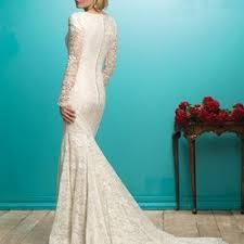 a modest choice bridal u0026 prom bridal 16422 ne 19th st