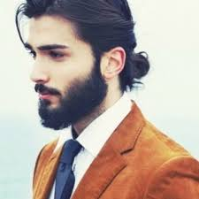 mens square face thin hair styles cool hairstyles for men with long hair square face cool hairstyles