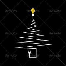 electric tree by aleksandr mansurov ru graphicriver