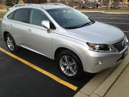 lexus wheels 18 leasing a 2015 this week 18 inch or 19 inch wheels page 2