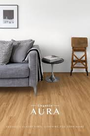 Home Design Experts by 19 Best Elegance Aura Exquisite Luxury Vinyl Flooring For Your