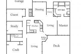 find floor plans for my house well suited ideas 12 historic house plans designs house