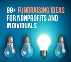 57 awesome and rewarding fundraising ideas for churches