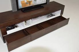 black friday 70 inch tv furniture tv stand 65 inch tv high tv stand ikea tv stand white