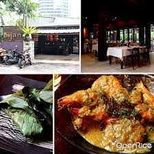 cuisine in kl 8 best restaurants in kl pj openrice malaysia