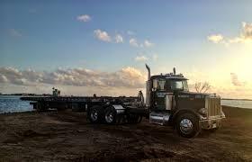 car junkyard honolulu contact all island automotive towing