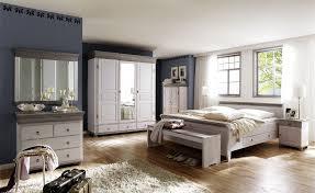 gebraucht schlafzimmer komplett schlafzimmer ehrfürchtiges schlafzimmer landhausstil weiß