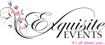 wedding and event planning wedding planner ta fl st pete florida exquisite events