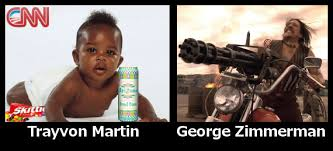 Trayvon Martin Memes - george zimmerman trial on the trayvon martin killing verdict is