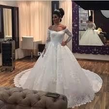 47 best 2016 2017 bridal wedding dresses images on pinterest