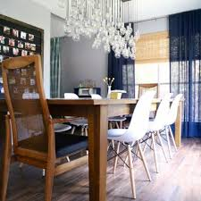 New Dining Room Chairs by Dining Room Archives Love U0026 Renovations