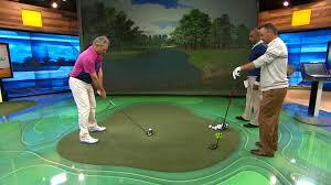 players championship playing tpc sawgrass hole 15 golf channel