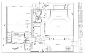 how to draw floor plans floor plan drawer fresh architecture draw floor plan software