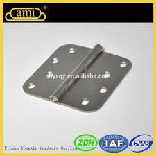 Drafting Table Hinges List Manufacturers Of Drafting Table Hinges Buy Drafting Table